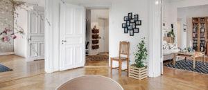 boostez_la_vente_de_votre_bien_immobilier
