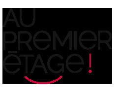 AU PREMIER ETAGE-Agence immobilière, spécialiste des biens immobiliers au premier étage